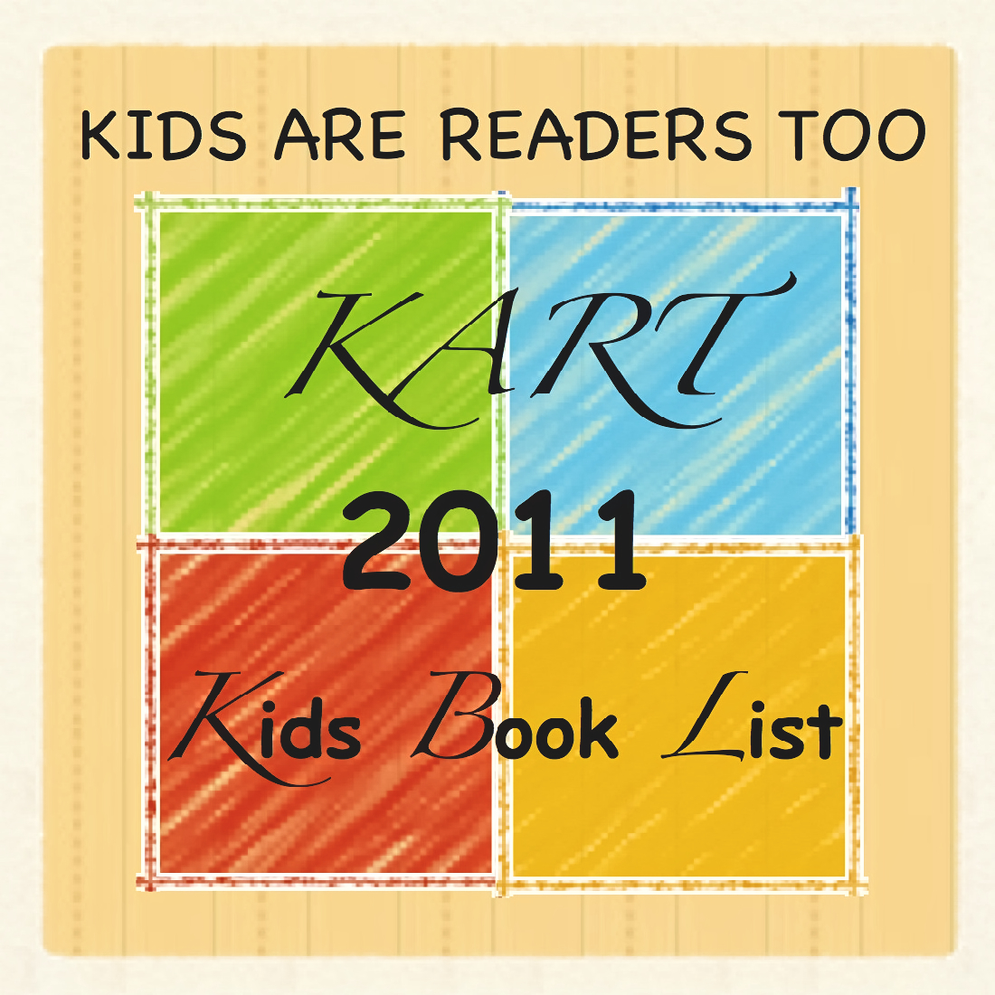 2011_Kart_Kids_Book_List_Web_Badge.jpg