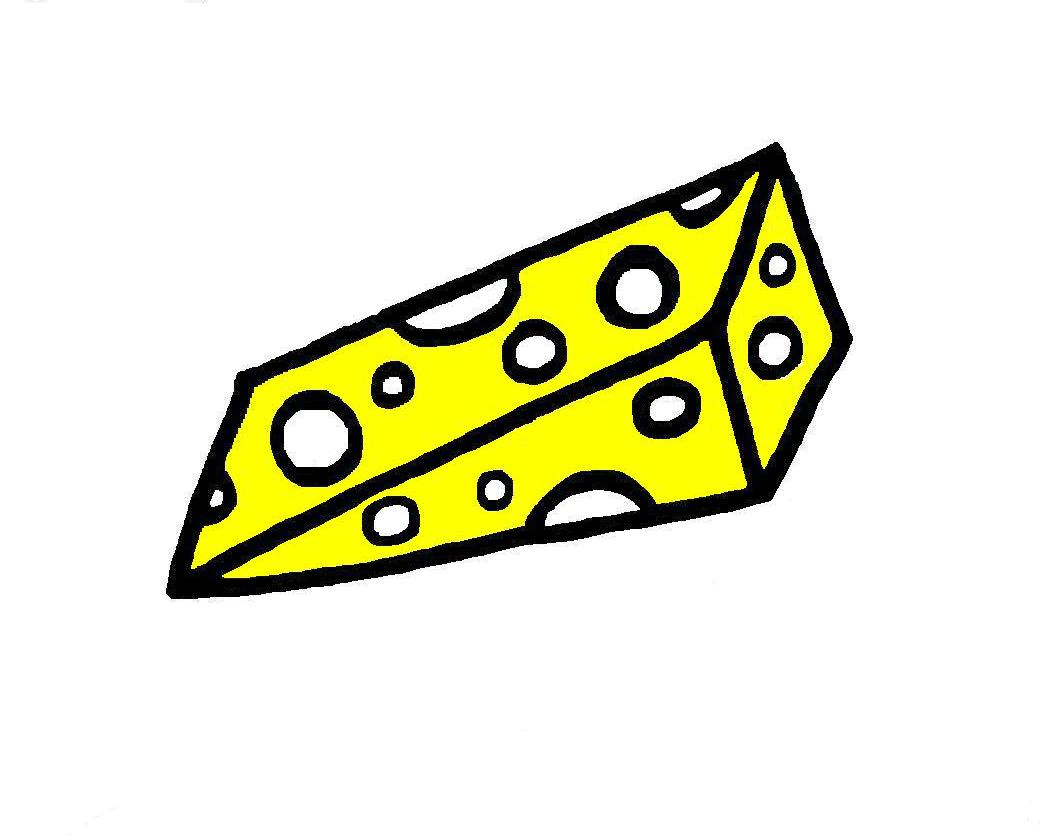 Clip Art Cheese.jpg?1422188083834