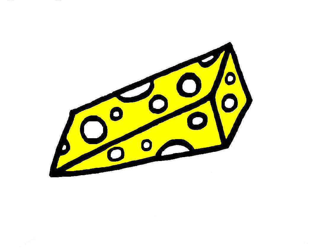 Clip Art Cheese.jpg?1422188083834
