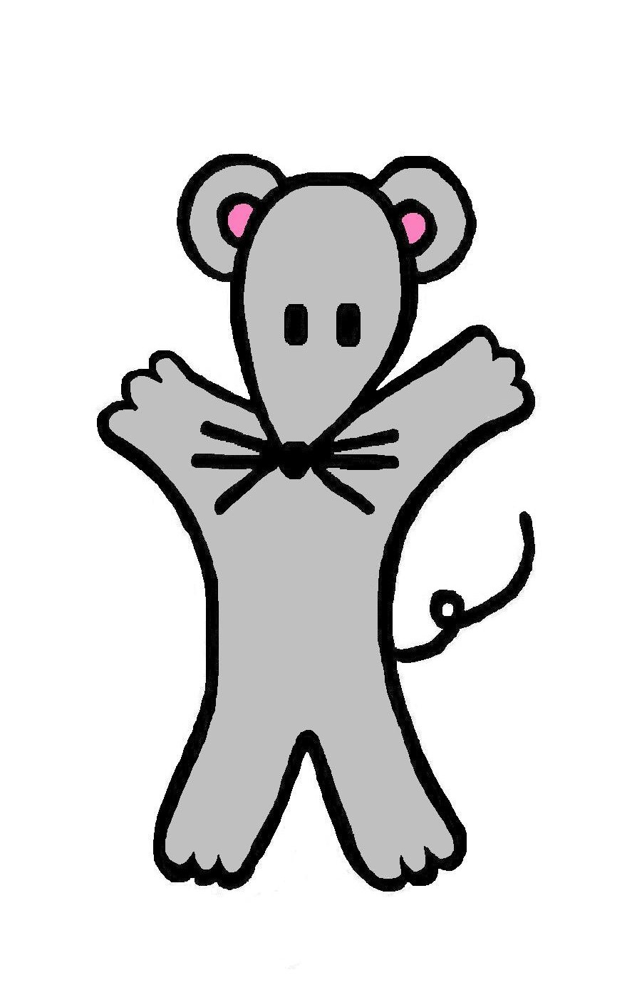 Marty Mouse.jpg?1398973616529