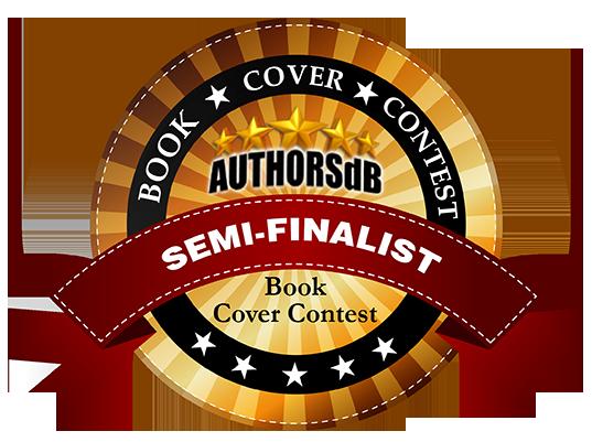 book-contest-semi-finalist.png