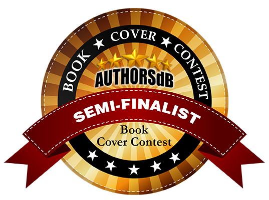 book-contest-semi-finalist.png